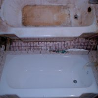 bathtub-refinishing-extreme-Montgomery-New-York