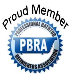 Professional Bathtub Refinishers Association